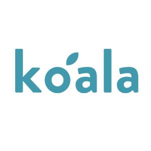 Koala-Logo.jpg