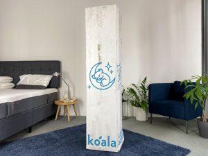 Koala Mattress Box