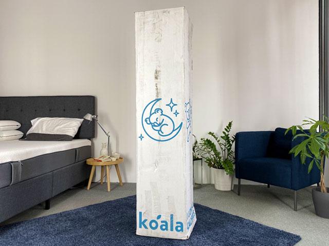 top5-mattress-box-koala