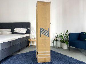 Noa Mattress Box