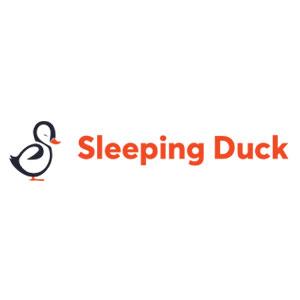 sleeping-duck-logo.jpg
