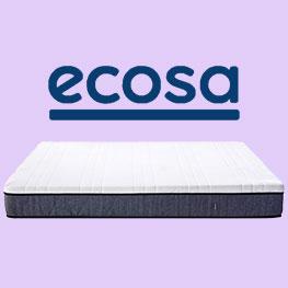 Ecosa Mattress