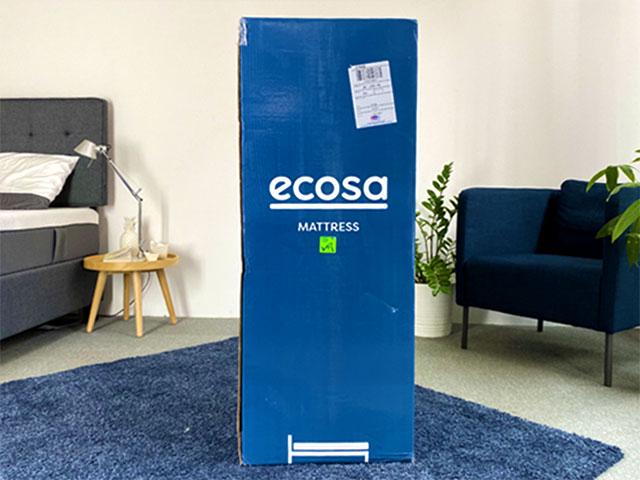 top5-mattress-box-ecosa