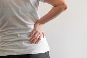 How to Choose the Best Mattress for Hip Pain