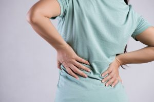 How to Choose Best Mattress for Lower Back Pain